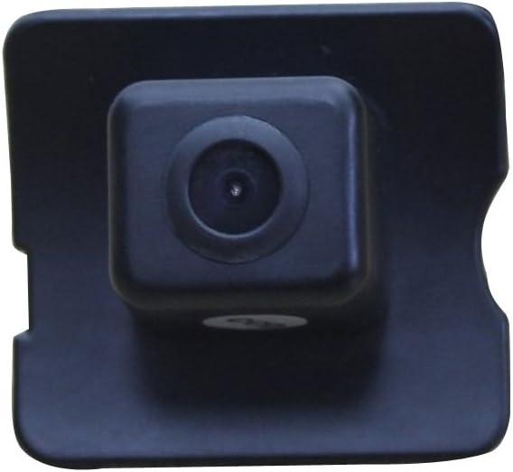 Imprägniern Rückansicht Kamera 170 Weitwinkel Auto Elektronik