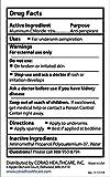 Maxim Prescription Strength Antiperspirant