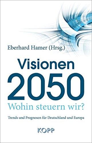 Visionen 2050