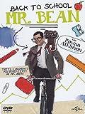 Mr. Bean Ritorna A Scuola [IT Import]Mr. Bean Ritorna A Scuola [IT Import]