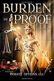 Burden of Proof: Exposing the injustices, out of the Northern District of Texas.