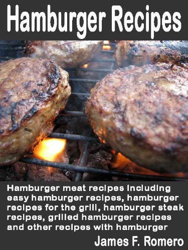Hamburger Recipes Hamburger Meat Recipes Including Easy