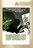 Superbeast