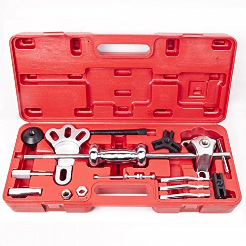 Buytools Slidehammer extractor puller tool kit ***FREE SHIPPING IN CANADA!!!