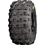 ITP Holeshot GNCC 6 Ply 20-10.00-9 ATV Tire