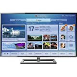 Toshiba 65-inch 1080p 120Hz Smart LED HDTV with Built-in WiFi 65L7300U