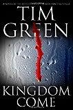 Kingdom Come, Tim Green, 0446577421