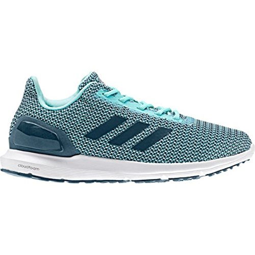 合法咽頭保存(アディダス) adidas レディース ランニング?ウォーキング シューズ?靴 Cosmic 2 SL Running Shoe [並行輸入品]