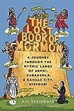 The Lost Book of Mormon, Avi Steinberg, 0385535694
