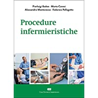 Procedure infermieristiche