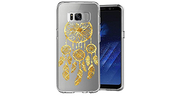 Coque Samsung Galaxy S8 #U71bCS: Amazon.ca: Téléphones cellulaires ...