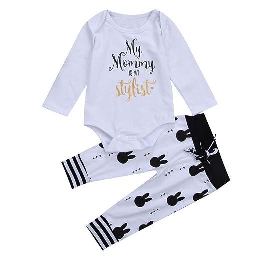12e4872ab9c0 Amazon.com  Shop the Look Memela(TM) NEW F W Unisex Baby Layette ...