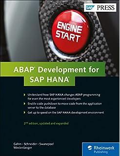 Sap gateway and odata 2nd edition sap press carsten bnnen abap development for sap hana 2nd edition sap press fandeluxe Image collections
