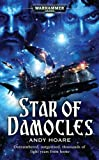 Star of Damocles, Andy Hoare, 1844164780