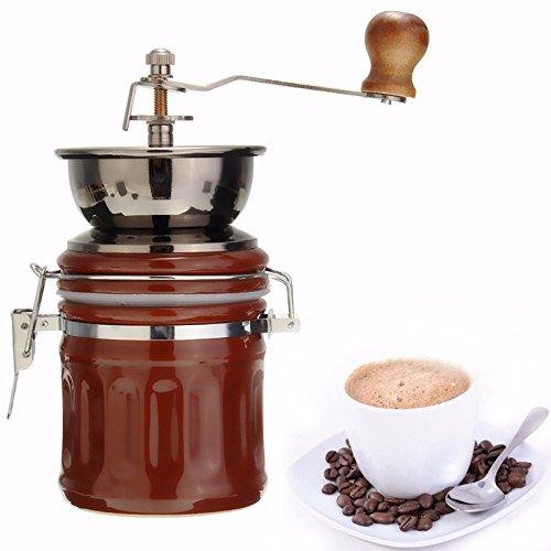 melita coffee maker red - 8