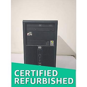 HP COMPAQ DX7400 WINDOWS 7 X64 TREIBER