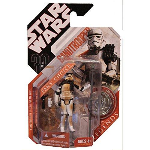 qiyun-hasbro-star-wars-saga-legends-collection-86830-sandtrooper-dirty-variant-653569123507