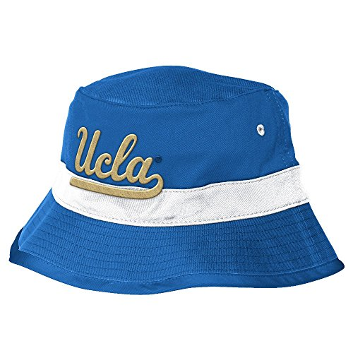 UCLA Bruins Adidas NCAA