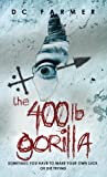 The 400lb Gorilla (The Hipposync Archives)