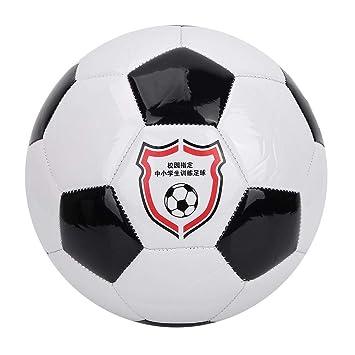 Starbun Balón de fútbol for niños, tamaño 3 - Deporte al Aire ...