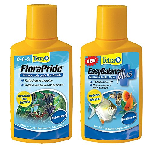 aquarium-plant-fertilizer-and-water-treatment-conditioner-kit-for-freshwater-fish-and-turtle-tanks-8