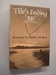 Tide's Ending