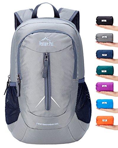 Venture Pal Packable Lightweight Resistant