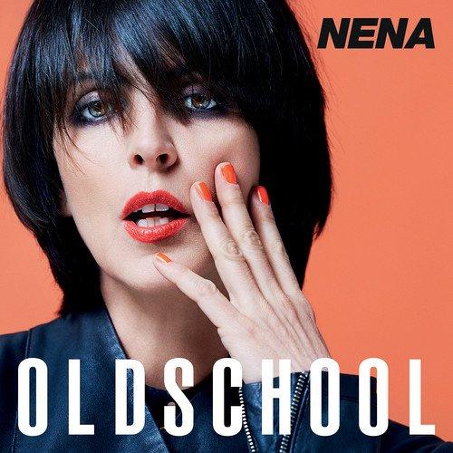 Nena: Oldschool (Deluxe Edition) (Audio CD)