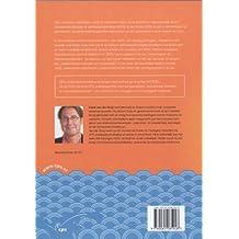 Basisboek Activerende didactiek en samenwerkend leren: Zo motiveer je leerlingen in het voortgezet onderwijs