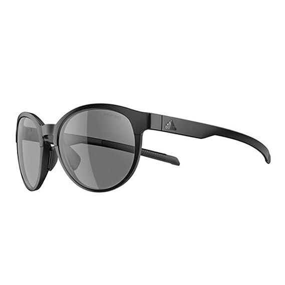 Adidas Brille Sonnenbrille BEYONDER ad31 Damen Herren