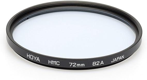 Hoya 52 mm Colour Filter HMC 82A for Lens