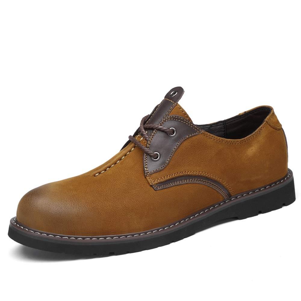 Bspringaaaa skor, starka starka starka skor mot skidor, skor med spetsig slips, skor med låg tå, skor med syrsor  100% prisgaranti