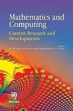 Mathematics and Computing, Abu Sk. Md. Nayeem, 8184873212