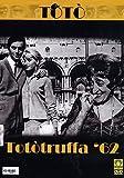 tototruffa 62 (ds) [Italia] [DVD]