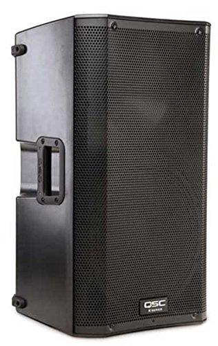qsc-k12-2-way-powered-speaker-1000-watts-1x12