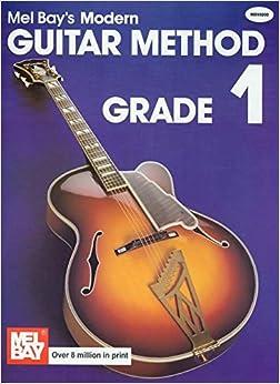 Modern Guitar Method Grade 1 price comparison at Flipkart, Amazon, Crossword, Uread, Bookadda, Landmark, Homeshop18