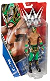 WWE Basic Kalisto Figure