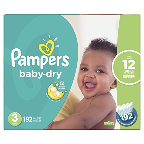 Baby & Child Care Products - Best Reviews Tips