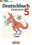img - for Decouverte Benjamin: Forderheft 1 by Frank Schneider (2012-03-01) book / textbook / text book