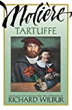 img - for Tartuffe, by Moliere book / textbook / text book
