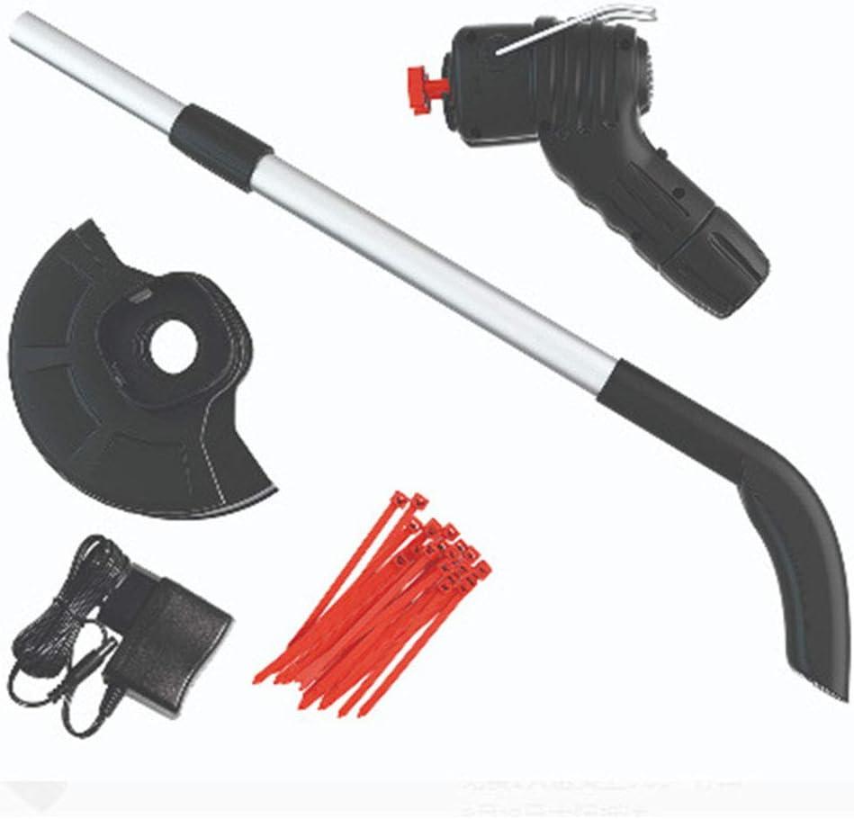 gaixample.org Mowers & Outdoor Power Tools DIY & Tools YYM ...