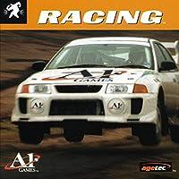 Racing (Psone Classic) - PS3 [Digital Code]