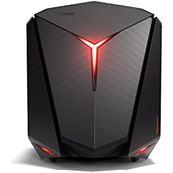 Lenovo Legion Y720 Cube Intel Core i3 Desktop