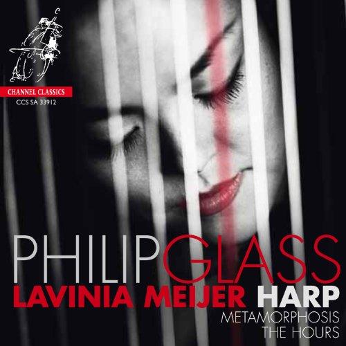 glass-metamorphosis-the-hours-meijer-sacd