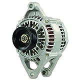 ACDelco 335-1283 Professional Alternator