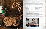 The Walking Dead: The Official Cookbook and