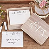 bridal shower games wedding games date nite suggestion box pk 50