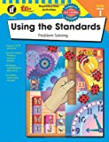 Using the Standards: Problem Solving, Grade 1, Pat Howard, 0742418219