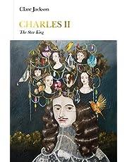 Charles II: The Star King