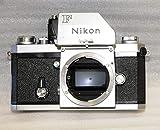 Canon EOS-1V HS ボディ